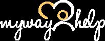 MyWay2Help Logo
